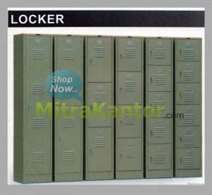 LOCKER BESI alba-locker-01
